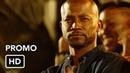 All American The CW Driven Promo HD Daniel Ezra, Taye Diggs Sports Drama