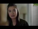 Sevgi iztirobi 92 qism Turk seriali Ozbek tilida
