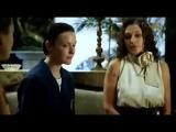 Пять звезд. 2012 фильм онлайн. бевики и мелодрамы фильмы 2013 года полные версии