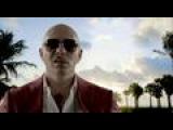 Смотреть видео клип Pitbull feat. Jay Sean на песню I'm All Yours via music.ivi.ru