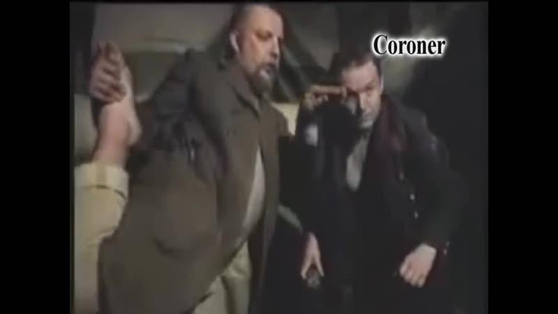 ЗС Курлык Курлык Хуяк Пиздык