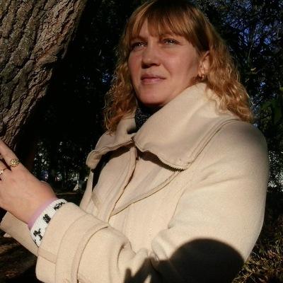 Елена Высоцкая, 15 марта 1981, Житомир, id145526148