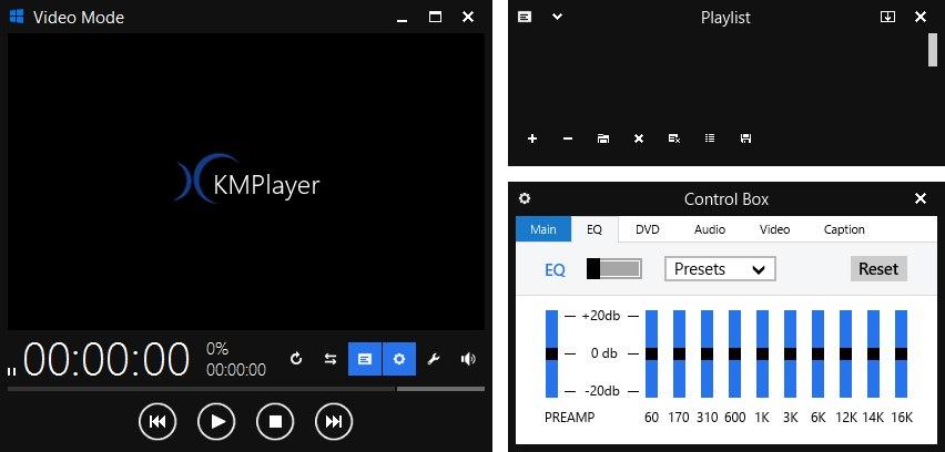 kmplayer u3163forum - downloads