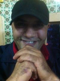 Online Yassine Mzahma - a_056a3ae8