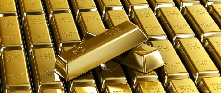 Китаец продал 38 кг золота ради онлайн-игры