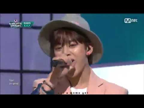 A COLLECTION OF DAEHYUN'S ADLIBS