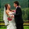 Свадебный фотограф СПБ