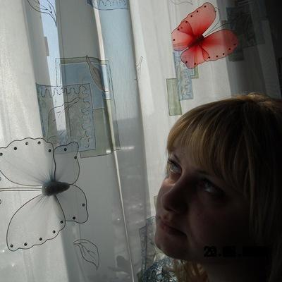 Марина Кондратова, 13 марта , Москва, id64901230