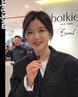 Marie claire korea on Instagram 마리가간다 뉴욕에서 탄생한 가방 브랜드 바키아 @botkierkorea 가 명동 롯