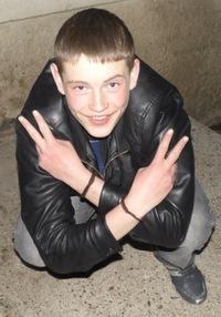 Алексей Федосеев, 26 октября , Санкт-Петербург, id190533459