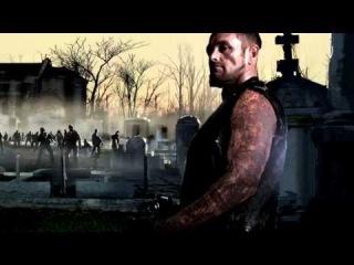 Left 4 Dead: GTA 4 loading style (Full HD 1080p)