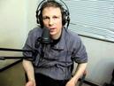 Федор ЧИСТЯКОВ на Радио РОКС 6 апреля 2010