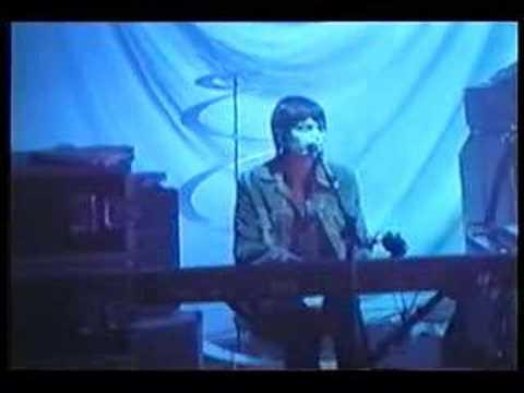Suede Trash Live at The Astoria 1999