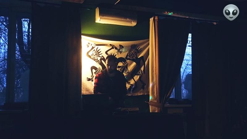 Astral Sigment (Orsk / Elementarno Vatson club)