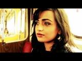 Debi Makhsoospuri Meharbani Full Song HD | Meharbani | Best Punjabi Songs