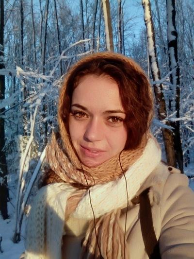 Валентина Моисеева-Васильева