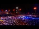 Queen + Paul Rodgers - Say It's Not True (Live In Ukraine)