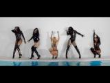 Britney Spears — «Work Bitch»  ПРЕМЬЕРА КЛИПА  HD