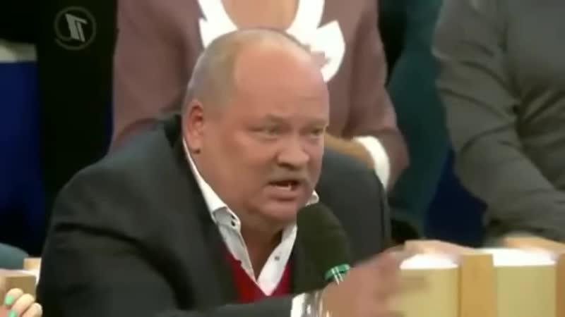 РАССЕЯ РУЛЕД