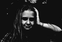 Natali Stankevich, 24 апреля , Санкт-Петербург, id48718467