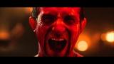 OTTO DIX 'Глина' (Clay) official video
