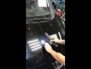 Полировка кузова Подольск ремонт авто