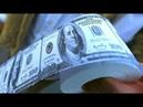 Превратить доллар в бумажку ответ Китая США будет быстрым