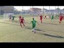 AFC Antares – Fonarik (8)