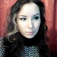 Татьяна Парамзина