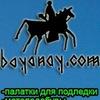 bayanay.com