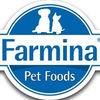 Farmina Pet Foods Беларусь