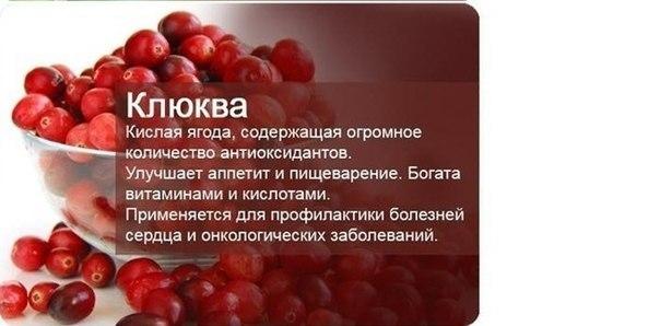 http://cs620517.vk.me/v620517266/b9cf/M_matFzIwyA.jpg