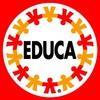 Educa высококачественные испанские пазлы и игры