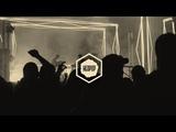 Apollonia - Live @ Neopop Music Festival 2018, Portugal