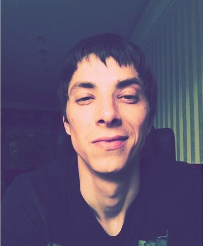 Сергей Шелков