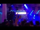 Nifra @ Trancefusion Prague 2013 (Nifra - ID)
