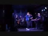 Миша Смирнов - Новые раны (Live) Acoustic Version