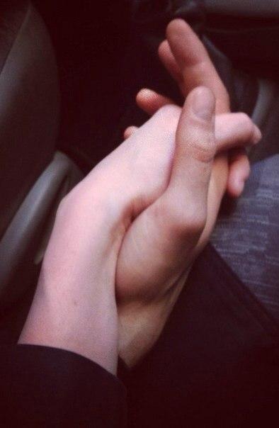 картинки руки мужчины и женщины