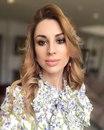 Екатерина Райтман фото #30