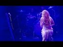 Haley Reinhart-Can't Help Falling in Love (Live at the Troubadour)