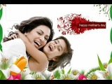 Mother's Day Special [A Tribute to Mother] Latest Song Shayari (Poem) in Hindi 2014 India [Original]