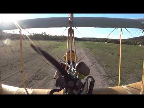Bloop 4 Slow Flying 1