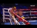 Василь Жадан - Браття (Студійна версія) - Ukraine boxing highlights
