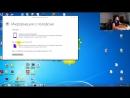 Прошивка Microsoft RM-1077 ( Lumia 640 )