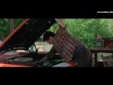 Спеши любить (2002) HD