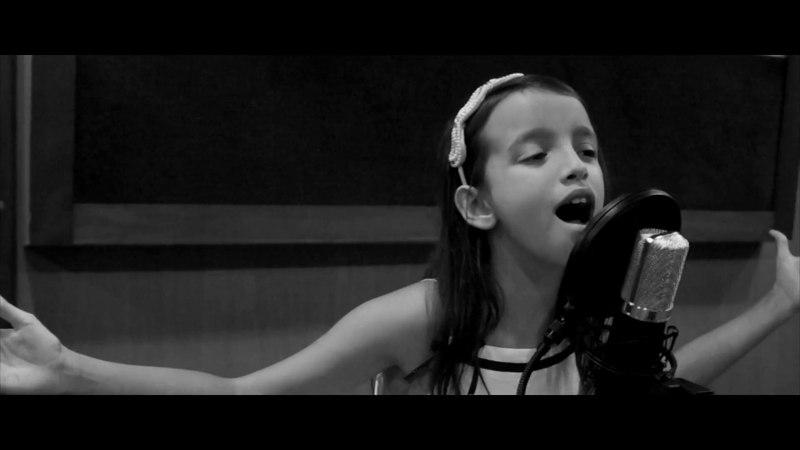 Giovana Galdino - Nao deixe o Samba Morrer