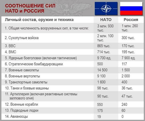 МИД Польши вызывал посла РФ на разговор из-за высказываний Жириновского об уничтожении государства - Цензор.НЕТ 3541
