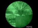 Обзор монокуляра с ночным виденьем