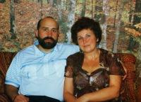 Наталия Чазова, 9 октября 1997, Пермь, id181603652