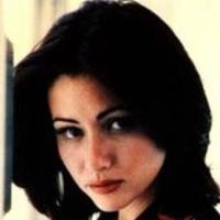 Наташа Кухар, 3 декабря 1996, Краснодар, id209509473